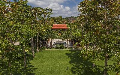 Mango Garden 4 - Salinda Resort - Phu Quoc
