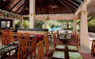 ankor_restaurant_1