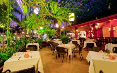 restaurant_palm