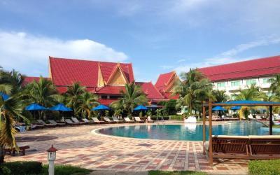 0 Sokha-Beach-Resort-Sihanoukville-Cambodia-4-
