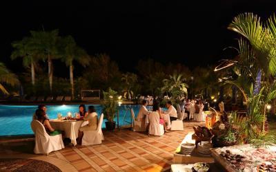 Sokha Beach Resort - samjamphot0032