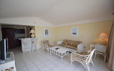 pokoj Family room   752 Halcyon cove