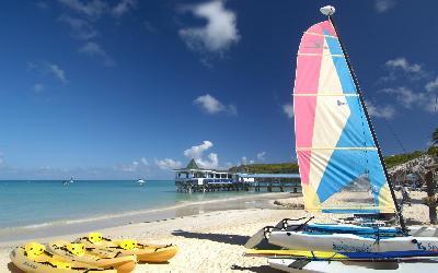 halcyon-cove-beach-2_35915578710_o