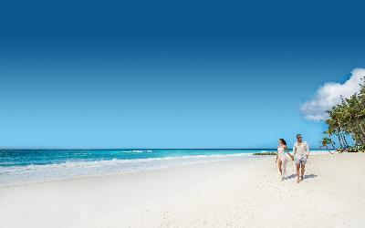 760 Sandals Barbados