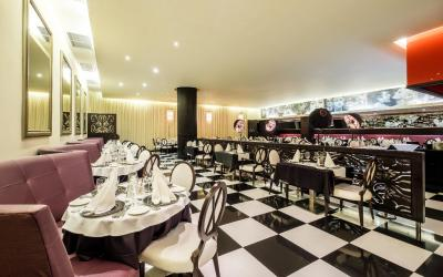 La Dolce Vita - Italian Restaurant