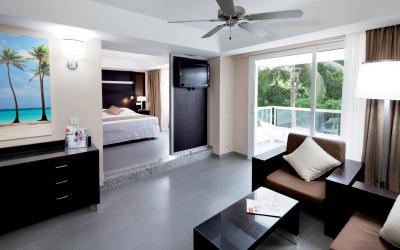 NAI_12_029 - Junior suite