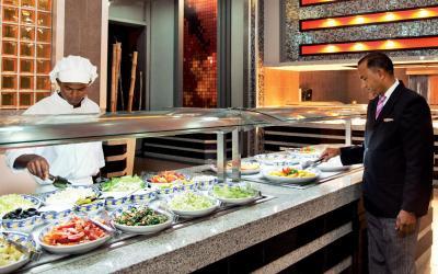 NAI_12_026 - _Panama_ restaurant