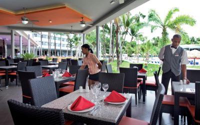 NAI_12_023 - _Panama_ restaurant