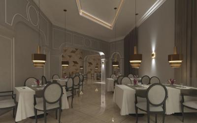 XPC_MODL17_125 - Model, Krystal Restaurant (valid as of April 2018)