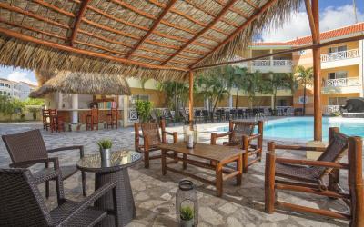 pool - orquidea v3