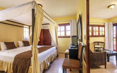 room - junior suite v5
