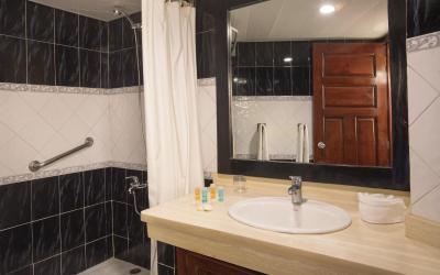 room - junior suite v6