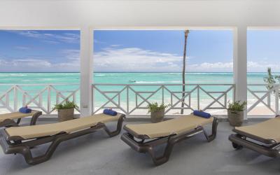 room supeior beach terrace v2
