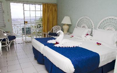 pokoj Sea view 2 | 764 Grenadian by Rex