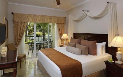 17ParadisusPalmaReal-Bedroom