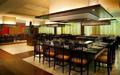 31ParadisusPalmaReal-BanaTeppanyakiRestaurant