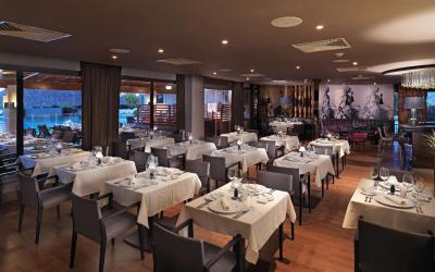 32cParadisusPalmaReal-Palazzo_Restaurant_RS
