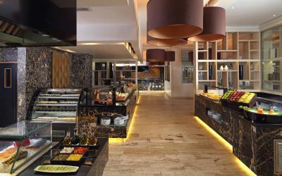 36aParadisusPalmaReal-NaosRestaurantBuffet