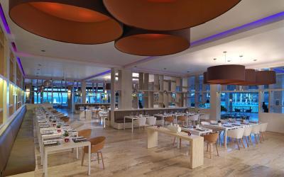 36bParadisusPalmaReal-NaosRestaurant