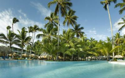 Grand-Palladium-Punta-Cana-Resort-Spa_2