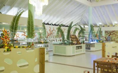 Restaurante Arrecife_3