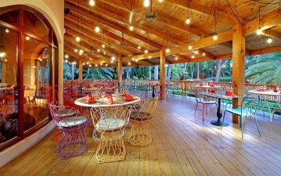 Restaurante La Adelita_2
