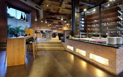 Tapeo Restaurant_6
