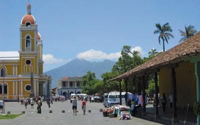 NicaraguaGrenada1