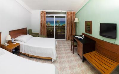 Double Sea View OARB_ROOM_02