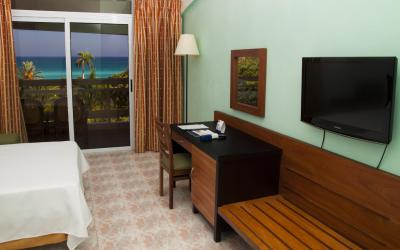Double Sea View OARB_ROOM_03
