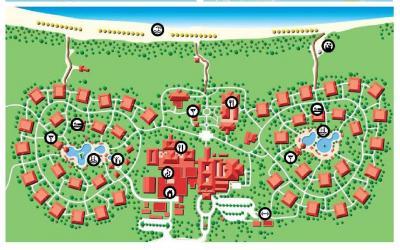 map MLD