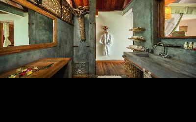 492 Constance Lodge Tsarabanjina