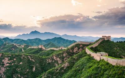 bigstock-China-famous-landmark-great-wa-89517047