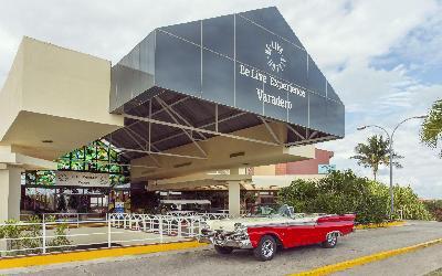 BLE_Varadero_entrada_5