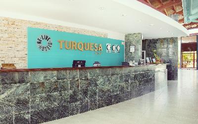 BLE_Turuqesa_recepcion_3