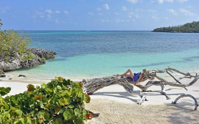 Playa Exclusiva Las Caleticas - Royal Service
