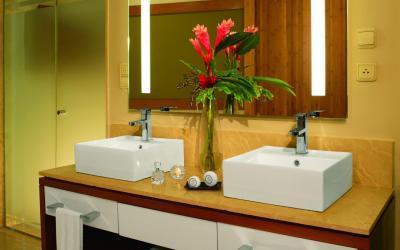 NOOPC_Deluxe_Bathroom_1A