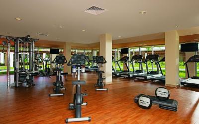 NOOPC_FitnessCenter_2
