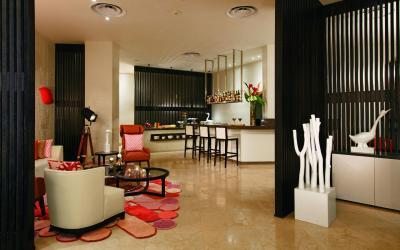 NOOPC_PrefClub_Lounge_Lobby_1A