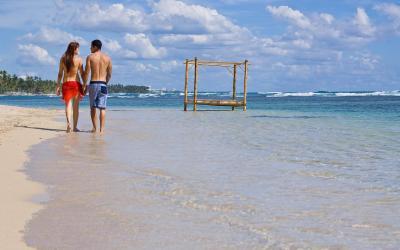 pláž2