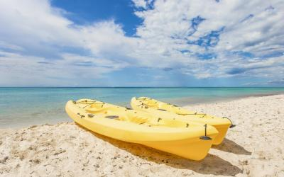 BLC Canoa Playa__5