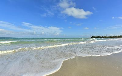 BEACH_D1311_003