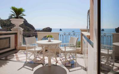 Mazzaro_Sea_Palace_výhled moře