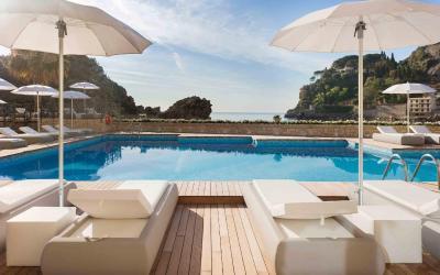 Mazzaro_Sea_Palace_bazén