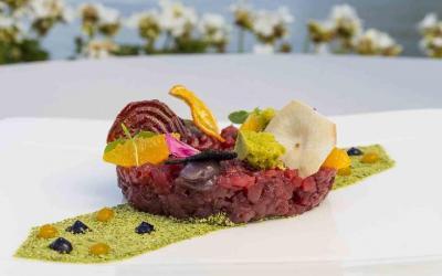 Mazzaro_Sea_Palace_menu