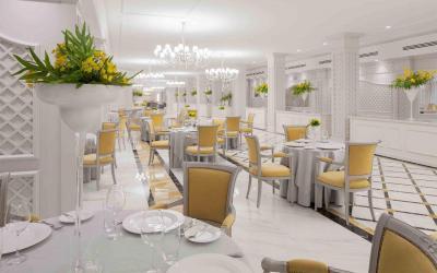 Mazzaro_Sea_Palace_restaurace