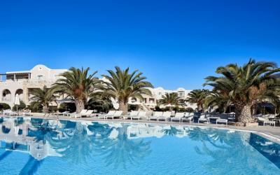 santo_miramare_hotel-1024x683