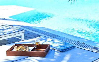 santorini-hotel-santo-miramare-27-1024x683