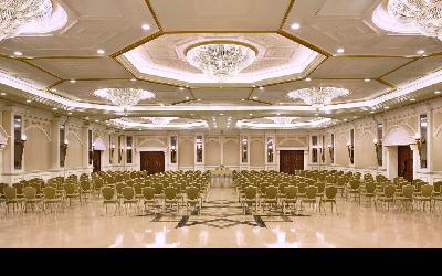 dxbhg-ballroom-0052-hor-wide