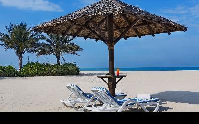 dxbhg-beach-0034-hor-wide